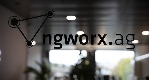 ngworx AG