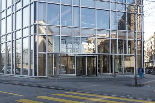 TX_Building3