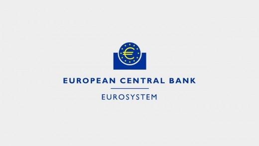 EUROPEAN CENTRAL BANK | EUROSYSTEM