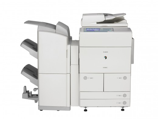 ir5880c-straight-finisher-punch