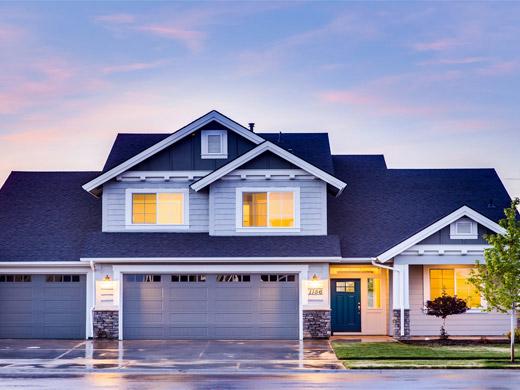 Mit diesen Strategien erfolgreich in Immobilien investieren