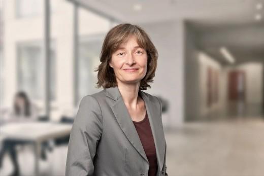 Cornelia Diethelm | HWZ Hochschule für Wirtschaft Zürich
